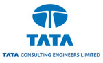 Tata Consultancy Engineering